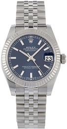 Rolex Datejust Midsize  178274-0037